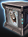Space Non-Combat Pet - Captain's Yacht Pet icon.png