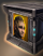 Special Requisition Pack - Talaxian Engineering-Intelligence Officer icon.png