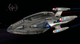 USS Phinda Phoenix.png