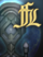 Baseball Vanity Shield - Ferenginar Liquidators icon.png