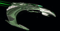 Jhu'ael Tactical Carrier Warbird 2.png