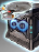 Promotion! - Research & Development Pack Infinity icon.png