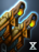 Spiral Wave Disruptor Dual Heavy Cannons Mk X icon.png