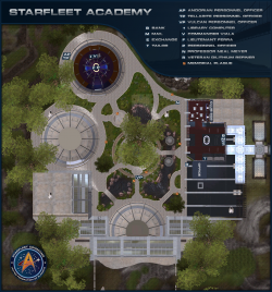 Starfleet Academy 01 1066x1141.png