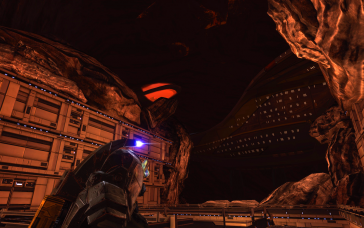 Tholian Incursion Interior Odyssey.png