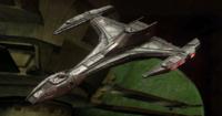 Ship Variant - KDF - Somraw Raptor (T2).png