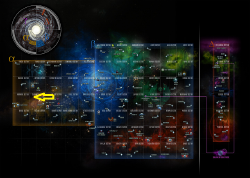 B'lii Sector Map.png