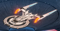 Ship Variant - FED - Gagarin Miracle Worker Battlecruiser (T6).png