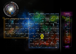 Honod Sector Map.png