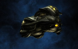 Klingon Marauder Patrol Cruiser.jpg