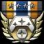Master Explorer icon.png