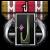 Alpha Quadrant Savior
