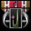 Alpha Quadrant Savior icon.png