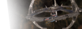 Box ds9.png