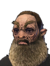 Doffshot Sf Tellarite Male 01 icon.png