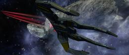 Miradorn Theta Class Heavy Raider.png