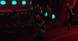 Na'Kuhl Ground Force.png