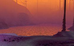 New Link pond.jpg