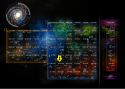 Cernan Sector Map.png