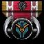 Crusade Conqueror icon.png