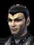 Doff Unique Sf Romulan M 01 icon.png