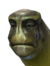Doffshot Ke Xindi-Aquatic Female 02 icon.png