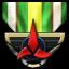 Enterprising Rescue icon.png