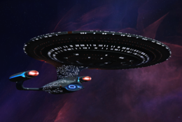 USS Lhasa.png