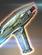Kelvin Timeline Federation Pistol icon.png