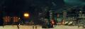 Klingon Academy panorama2.png