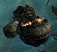 Marauder Battleship.png