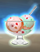 Spumoni Ice Cream icon.png
