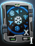 Training Manual - Science - Very Cold In Space I icon.png