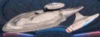 Federation Reconnaissance Science Vessel (Sol).png