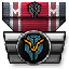 Reptilian Ravager icon.png