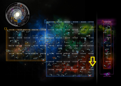 Norgh Sector Map.png
