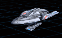 Federation Deep Space Vessel (Destiny).png