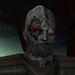Liberated Borg Klingon Male.jpg