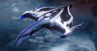 Ship Variant - ROM - Harpia Dyson Science Destroyer (T5).png
