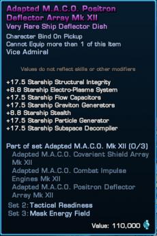 Adapted MACO Ship Deflector Mk XII.png