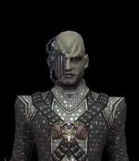 Borg Infected Romulan Lieutenant Male 02.png