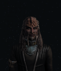 Klingon Military Researcher.png