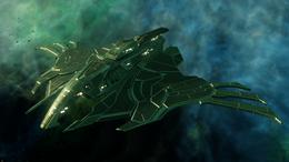 Rom Ship Jaeih.png