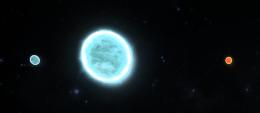 Alhena System.png