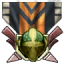 Dreaded Dreadnought icon.png