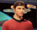 Human Male (TOS).PNG