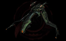 Klingon Bird-of-Prey (Ch'tang).jpg
