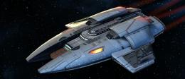 Mercury Class.png