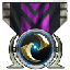 People Watcher icon.png