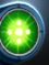 Preeminent Deflector icon.png